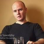 Brad Sawatzky