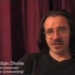 Christian Divine