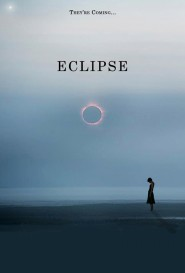 ECLIPSEposter