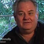 John P. Connolly