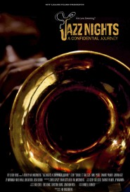 jazz nights poster 2015 w credits72