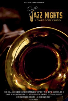 jazz nights poster 2015 alt 6 smaller